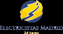 la mejor empresa de electricistas en madrid